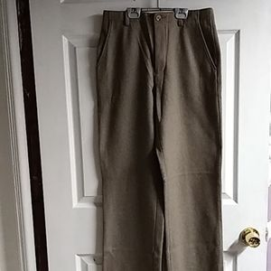 Banana Republic Dress Slacks/Pants Size 4, EUC!